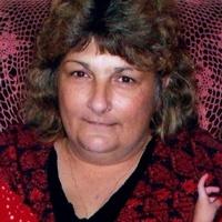 Deborah Sue Haws